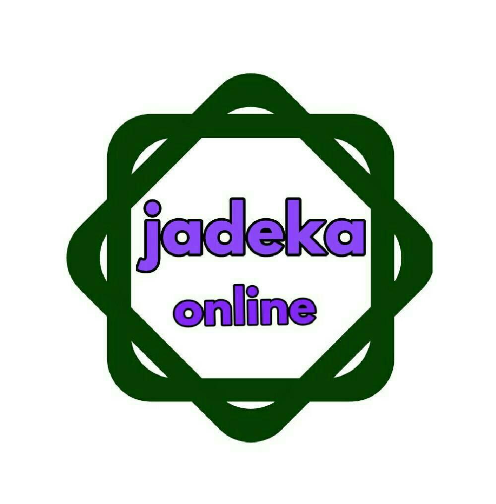 Jadeka online